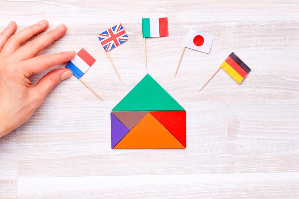 international-exchange-complex-in-godeok_th
