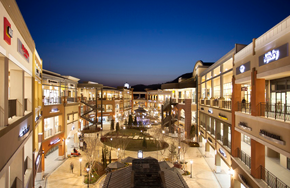 pajuoutlet image1